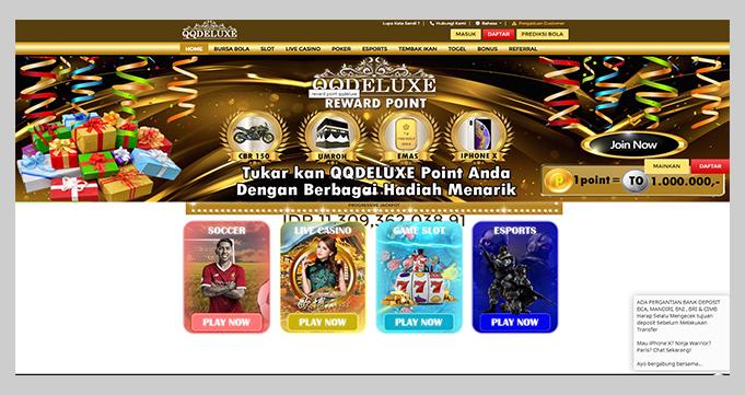 Situs QQdeluxe.jpg